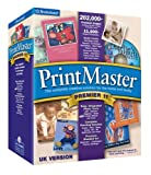 PrintMaster 11 Premier