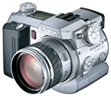 Minolta Dimage 7