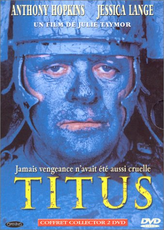 T�l�charger Titus