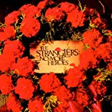 Stranglers, No More Heroes