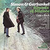 Simon & Garfunkel, Sounds of Silence