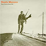 Roots Manuva, Run Come Save Me