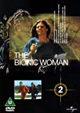 The Bionic Woman - Vol. 2