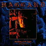 Haggard Awaking the Gods: Live in Mexico Album Lyrics