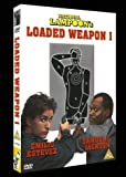 National Lampoons: Loaded Weapon 1 (PG)