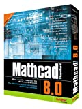 MathCAD 8.0