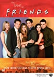 Friends: Best of Friends 3 & 4 [DVD] [1995] [Region 1] [US Import] [NTSC]