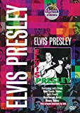Classic Albums - Elvis Presley