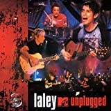 La Ley - M T V Unplugged