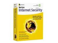 Norton Internet Security 2002 - Symantec