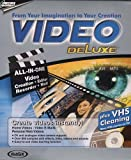 Magix Video Deluxe