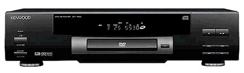 v kenwood krf v4550d kenwood dvf 3550 dvd player. Black Bedroom Furniture Sets. Home Design Ideas