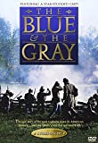 The Blue and the Gray (The Complete Miniseries) [RC 1]