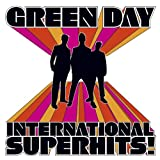 Green Day, International Superhits