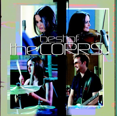 The Corrs, The Best of the Corrs