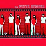 White Stripes, White Stripes