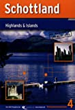 Reiseziele: Schottland - Highlands & Islands (DVD)