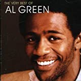 Al Green, The Very Best of Al Green