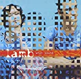 Lamb, What Sound