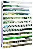Architectures - Vol.2  - DVD