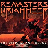 album art to Remasters - The Official Anthology (disc 1)
