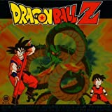 Dragon Ball Z (Soundtrack)