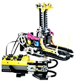 LEGO Mindstorms: Robotic Invention System 2.0 (3804)