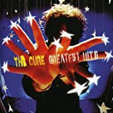 Cure, Greatest Hits