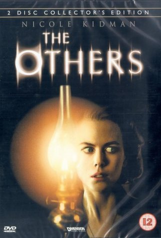 Others, The / Другие (2001)