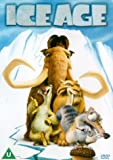 Ice Age (U)