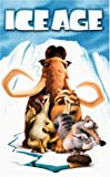 Ice Age [UK IMPORT]