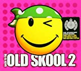 Ministry of Sound: Back to the Old Skool 2 (disc 2)