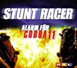 Stunt Racer - Alarm für Cobra 11 [Single]