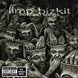 Limp Bizkit, New Old Songs