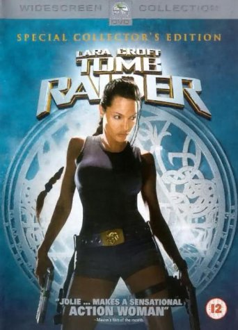 Lara Croft Tomb Raider (12)