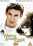 Walking Across Egypt [UK IMPORT]