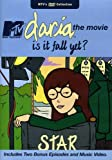 Daria - The Movie - Is it Fall Yet?