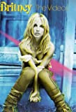 Britney Spears - Britney: The Videos