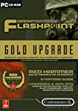 Operation Flashpoint - Red Hammer bestellen