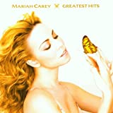 Mariah Carey's Greatest Hits
