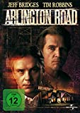 Arlington Road von Mark Pellington mit Tim Robbins, Jeff Bridges u.a. - Film, DVD, Video - online bestellen