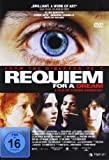 Requiem for a Dream DVD online bestellen