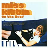 Cubierta del álbum de Miss Kittin on the Road
