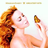 Mariah Carey, Greatest Hits