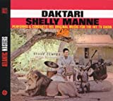 Shelly Manne Performs & Conducts His Original Music For The Hit TV Show Daktari