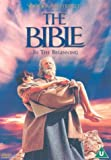 Bible, The - In The Beginning