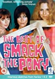Best Of Smack The Pony