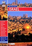 Reiseziele: Israel - Web Travel Guide (DVD)