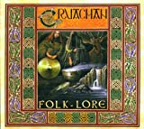 album art to Folk-Lore