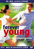 Laufen: Forever Young - Weg in ein neues Leben (DVD)